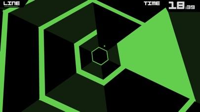 Super Hexagonのおすすめ画像3