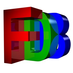 Field Database ltd (FDB ltd)