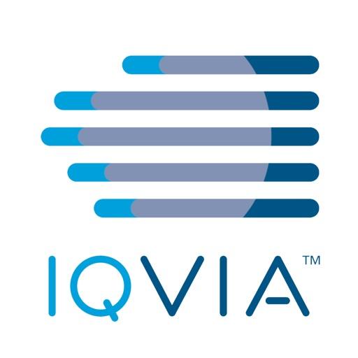 IQVIA eCapture