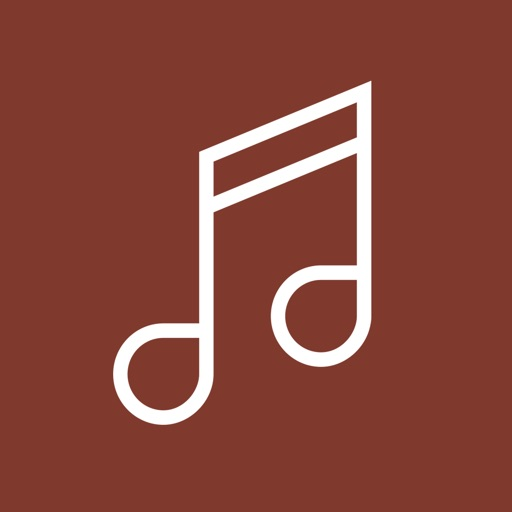Songbase