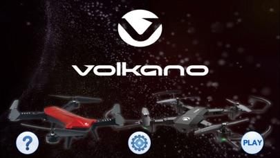 Volkano Redback