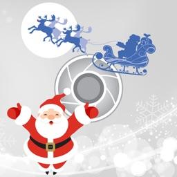 Framemas - Christmas Greetings
