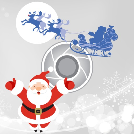 Framemas - Feliz Navidad