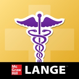 LANGE Physician Assistant Q&A