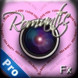 AceCam Romantic Greetings Pro