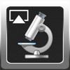 iMicroscope