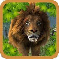 Codes for Extreme Wild Lion Simulator 3D Hack
