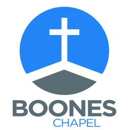 Boones Chapel