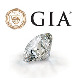 GIA 4Cs for Mobile