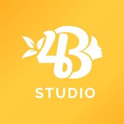 Hotspot4Beauty Studio
