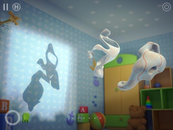 Shadowmatic для iPad