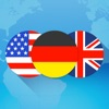 German Dictionary & Translator Reviews