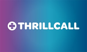 Thrillcall Concerts & Tickets
