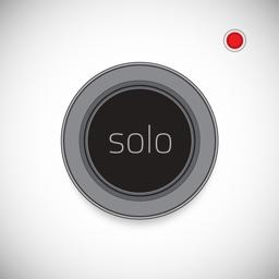 Live:Air Solo