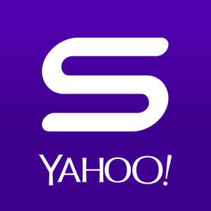 Yahoo Sports: Football & More Sports app