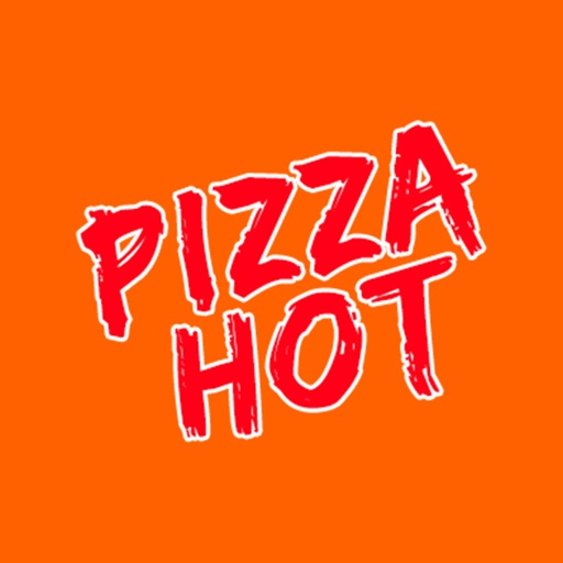 Pizza Hot Taunton