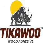 Tikawoo icon