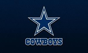 Cowboys Now