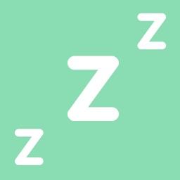 Sleep - Binaural Sleep Beats To Fall Asleep Fast