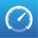 106.云梯测速宝-安全稳定提速软件