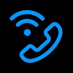 WiFi-звонки