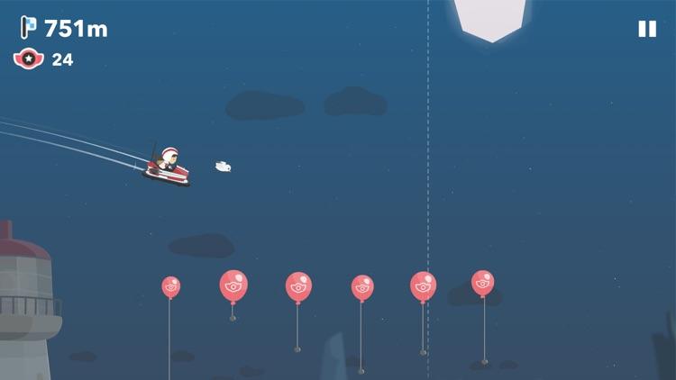 Ava Airborne screenshot-4