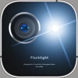 Flashlight Classic