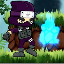 NinjaTrip - Premium
