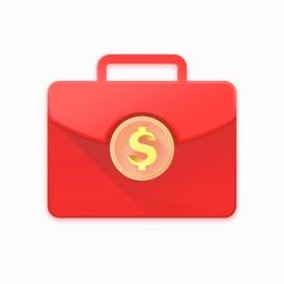 智慧外勤-移动外勤销售管理平台