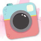 Beauty Selfie Camera Hd Editor icon