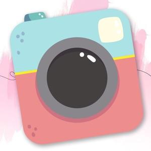 Beauty Selfie Camera Hd Editor App Data & Review - Photo