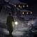 잃어버린 마을 : 테러 탈출 암호 해독 게임 탐험