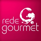 Rede Gourmet icon