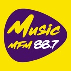 Music FM Recife icon