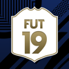 FUT 19 DRAFT & DATABASE