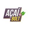 Açaí Bolt