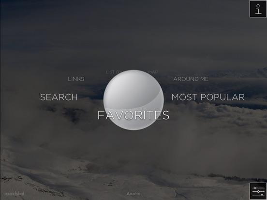 Roundshot Livecam Global-ipad-0
