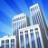 Project Highrise - Kalypso Media Group GmbH