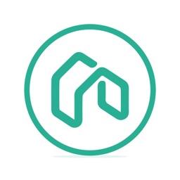 Roi's List: Real Estate Invest