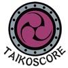 Taiko Score