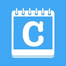 PhotoCal - Photo Calendar