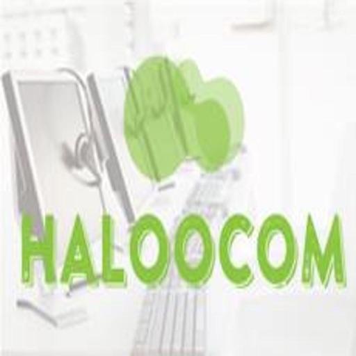 Haloocom