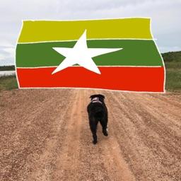 SpeakThaiMyanmar