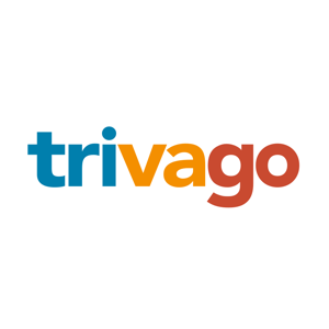 trivago: Compare Hotels & Save Travel app