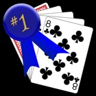 Best of Poker Solitaire icon