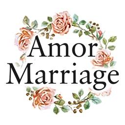 運命の出会い|婚活なら結婚相談所 Amor Marriage