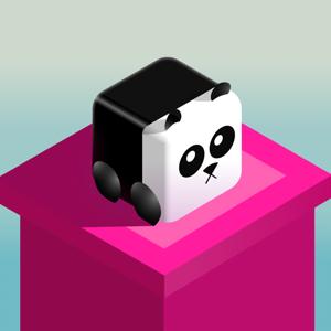 PLANK! Games app
