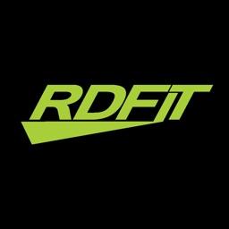 RDFiT
