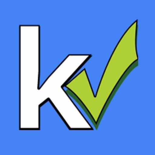 KetoCheck