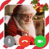 Llamada de Papá Noel